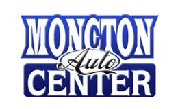 Moncton Auto Center