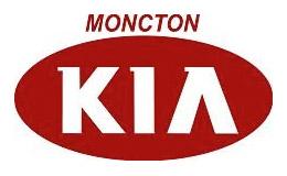 Moncton Kia