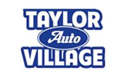 Taylor Auto Village