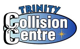 Trinity Collision Centre